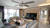 Tránh lắp quạt trần ở 4 vị trí này trong nhà nếu không muốn hao tốn tài lộc
