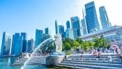 Kiến tạo đô thị thông minh: Việt Nam học được gì từ Singapore