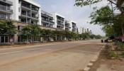 Vĩnh Phúc - Xu hướng bất động sản tiềm năng mới sẽ phát triển