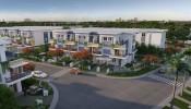 Top 5 dự án nhà phố nổi bật tại quận 9, Hồ Chí Minh