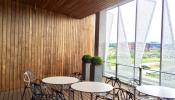 4 lưu ý lớn mà bạn phải cân nhắc khi thiết kế đồ gỗ nội thất