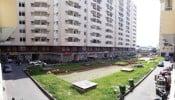 """Cư dân chung cư Khang Gia quận Gò Vấp điêu đứng, chủ đầu tư """"quên"""" tiện ích"""
