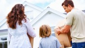 Thủ tục về nhà mới cần làm  gì để tránh rước vận xấu