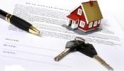 Hợp đồng thuê nhà viết tay đầy đủ và chính xác