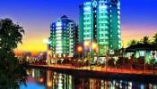 Dự án chung cư An Phú, Quận 2, Hồ Chí MInh