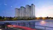 Dự án căn hộ M-one, Tân Kiểng, Hồ Chí Minh