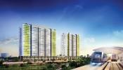 Dự án căn hộ Lavita Garden, Thủ Đức, Hồ Chí Minh