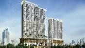 Dự án căn hộ River Gate, Quận 4, Hồ Chí Minh