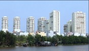 Dự án Era Town,  Quận 7, Hồ Chí Minh