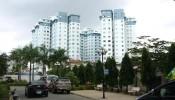 Dự án chung cư Tôn Thất Thuyết, Quận 4, Hồ Chí Minh