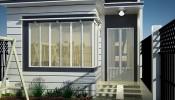 5 Bí quyết xây nhà tiết kiệm ai cũng nên áp dụng cho kế hoạch xây nhà tương lai