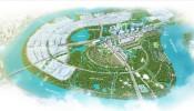 Khu đô thị Sala, Quận 2, Hồ Chí Minh