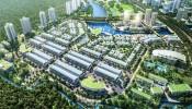 Có 1 tỷ mua nhà chung cư Ecopark: nên hay không?