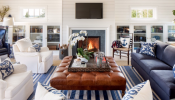 4 cách hiệu quả nhất để đưa phong cách thiết kế nội thất vintage vào nhà bạn