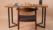 Cách chọn chiều cao bàn làm việc đúng tiêu chuẩn