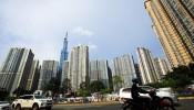Bất động sản Sài Gòn tăng giá nhanh gấp 3 lần Hà Nội