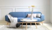 Cùng tìm hiểu 20 mẫu bàn ghế sofa văn phòng đẹp tại Hà Nội