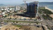 Bộ Xây dựng nói về pháp lý của căn hộ văn phòng kết hợp lưu trú (officetel)