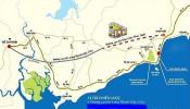 Cao tốc Phan Thiết – Dầu Giây sẽ được khởi công vào quý 3/2020