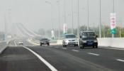 Cao tốc TP. HCM - Long Thành - Dầu Giây sẽ mở rộng lên 12 làn xe?