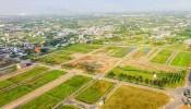 Cập nhật: Điều kiện về phân lô, tách thửa đất sắp áp dụng tại Bà Rịa - Vũng Tàu