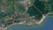 Chính thức: 5 dự án biệt thự, du lịch tại huyện Xuyên Mộc bị chấm dứt đầu tư