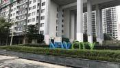 Chuyển đổi trái phép trên 1.000 căn hộ tái định cư tại Thủ Thiêm