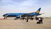 Đề xuất đầu tư sân bay Quảng Trị hơn 5.700 tỷ tại huyện Gio Linh