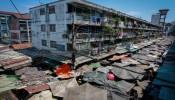 Địa điểm tái định cư sau di dời, tháo dỡ 5 chung cư cũ tại quận Tân Bình?