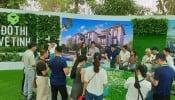 Đô thị sinh thái Aqua City: Lựa chọn của những người 'sống chất' và các nhà đầu tư khôn ngoan