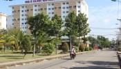 Đồng Nai: Sẽ xây dựng 2.400 căn NOXH tại Long Thành