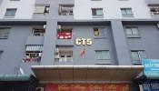 Dừng thu hồi sổ đỏ căn hộ tại chung cư Mường Thanh