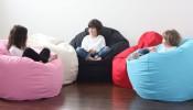 10 mẫu ghế sofa lười cực đẹp mà bạn nên mua ngay trong năm 2019