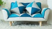 Các mẫu ghế sofa hiện đại, phong cách
