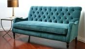 """Top 15 mẫu ghế sofa bọc vải hiện đại đang được """"săn đón"""" nhất hiện nay"""