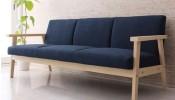 Top 15 mẫu ghế sofa mang đến sự thư giãn 'tuyệt vời'
