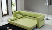 Top 20 mẫu ghế sofa xếp thông minh, hiện đại