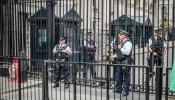 Khám phá căn biệt thự hơn 4,6 triệu USD của tân Thủ tướng Anh
