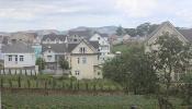 Giá đất nông nghiệp và vùng ven Đà Lạt tăng mạnh do nhu cầu lớn