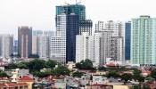 Gia tăng xu hướng thuê văn phòng hạng A tại Hà Nội do