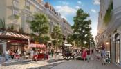 """Giới địa ốc Hà Nội """"đón sóng đầu tư"""" với Sun Plaza Grand World - Shophouse Europe"""