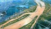 Hà Nội ra chỉ đạo hoàn thành hàng loạt các quy hoạch phân khu đô thị