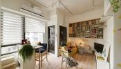 20 đồ trang trí  cho căn hộ tạo điểm nhấn ấn tượng