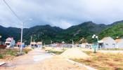 Khánh Hòa: Vị trí 7 khu tái định cư dự án cao tốc Bắc - Nam