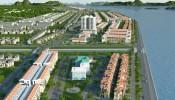 Liên tục chậm trễ, Khu đô thị mới Cao Xanh - Hà Khánh B bị buộc ngừng giao dịch