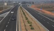 Mở thầu sơ tuyển Dự án cao tốc Bắc - Nam đoạn Mai Sơn - QL45: Đa dạng nhà đầu tư ngoại