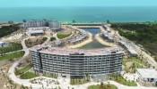 """""""Mua 1 được 2"""" tại dự án Movenpick Resort Waverly Phú Quốc"""