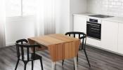 20 ý tưởng bàn cho căn nhà nhỏ của bạn