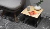 10 mẫu đôn gỗ trang trí có thiết kế ấn tượng được khách hàng yêu thích nhất