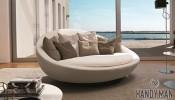 10 mẫu sofa nhỏ đẹp mà giá rẻ phù hợp cho ngôi nhà của bạn